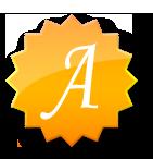 agrafix-net-logo